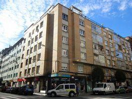 Piso en venta en calle Alonso Ojeda, Centro en Gijón
