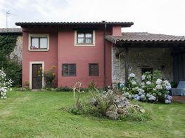 Casa en venta en calle Villarriba, Piloña