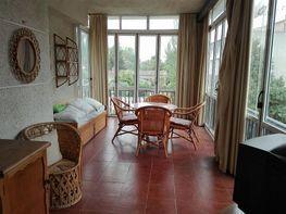 Casa en venta en calle Crtra Valencia, Cuarte de Huerva
