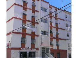 pisos baratos en jerez de la frontera anuncios 26 al 50