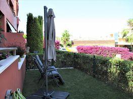Apartamento en alquiler en Centro en Alhaurín de la Torre