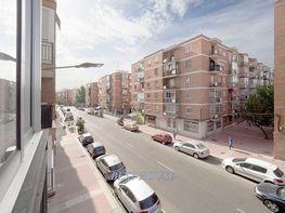 Piso en venta en calle Rondilla, Rondilla-Pilarica-Vadillos-Bº España-Santa Clar