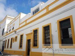 Piso en venta en Puerto de Santa María (El)