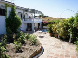 Casa en venta en Nerja