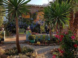 Casa rural en venta en Vélez-Málaga