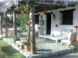 Casa en alquiler en Alhaurín el Grande
