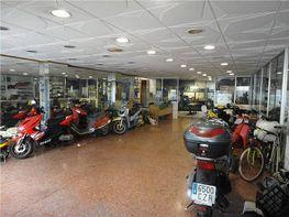 Local comercial en alquiler en Vilanova i La Geltrú - 404842202