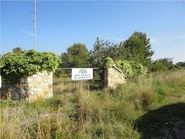 Parcela en venta en Tarragona - 407295230