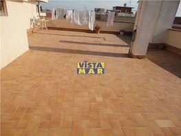 Wohnung in verkauf in Bardaji in Cubelles - 406143207