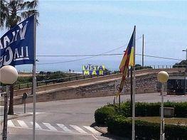 Piso en venta en Barri de Mar en Vilanova i La Geltrú - 406143249