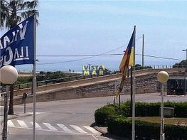 Wohnung in verkauf in Barri de Mar in Vilanova i La Geltrú - 406143249