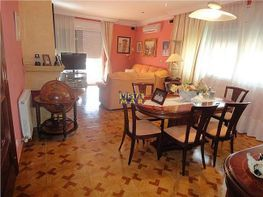 Casa en venta en Castellet i la Gornal - 406143288