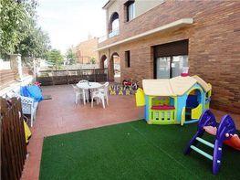 Haus in verkauf in Santa maria in Vilanova i La Geltrú - 407295332