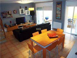 Casa adosada en venta en La collada - Sis camins en Vilanova i La Geltrú - 406143315