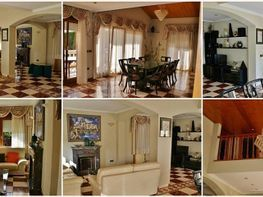 Casa en venta en Calonge