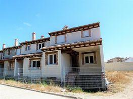 Casa en venta en Martín Miguel