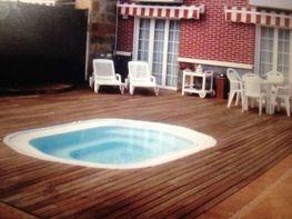 Casas en san claudio y alrededores yaencontre for Piscinas san lazaro oviedo