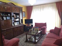 Piso en venta en Ciudad Naranco en Oviedo