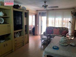 Piso en alquiler en calle Segur Playa, Platja en Segur de Calafell