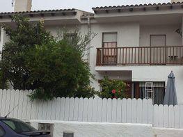 Casa adosada en venta en calle Calafell Poble, Calafell Poble en Calafell