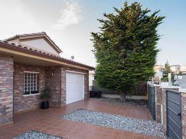 Casa en venta en calle Brisas de Calafell, Brisas de Calafell en Calafell
