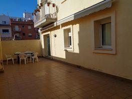 Bajo en venta en calle Sol, Sant Feliu de Guíxols