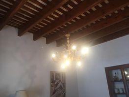 Casa adosada en alquiler en calle Cubies, Sant Feliu de Guíxols