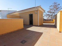 Casa adosada en venta en Cerrillo de Maracena - Periodistas en Granada