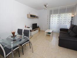 Piso en venta en calle Sant Nonet, Sant Pere de Vilamajor