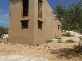 Casa rural en venta en calle Mas de Bermejo, Perelló, el (Tar)