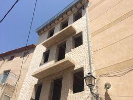 Casa adosada en venta en calle Tortosa, Rasquera