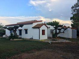 Casa rural en venta en calle Ramal Parellades, Roquetes