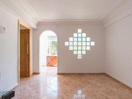 Apartamento en alquiler en Polígonos - Recinto Ferial Cortijo de Torres en Málag