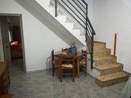 Casa en venta en calle La Esperanza, Jumilla