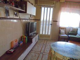 Casa en venta en calle Distrito Cuarto, Jumilla