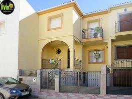 Casa en venta en calle Antequera, Torre del Campo