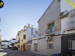 Casa en venta en calle Jacinto Benavente, Peñamefecit en Jaén