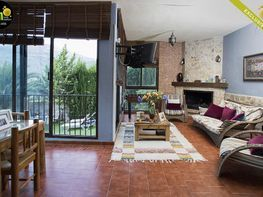 Casa en venta en calle La Pandera Urba la Carrasquilla, Jaén