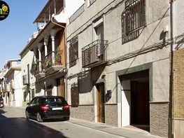 Casa en venta en calle Tres Morillas, Jaén