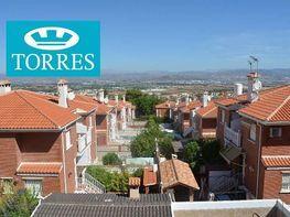 Casa en venta en calle Alhaurín de la Torre, Manantiales - Lagar - Cortijo en Al