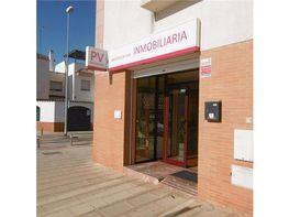 Piso en alquiler en calle Avda de la Constitucion, Alcalá de Guadaira
