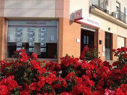 Piso en alquiler en Alcalá de Guadaira