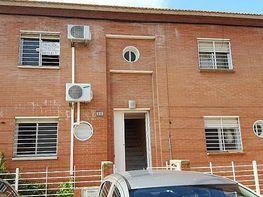 Casas con piscina en sevilla yaencontre for Alquiler de casas en sevilla particulares