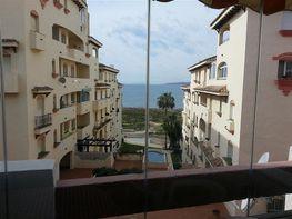 Apartamento en alquiler en calle Del Carmen, Estepona Centro en Estepona