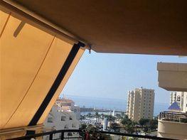 Apartamento en venta en calle Del Mar, Puerto - Plaza de Toros en Estepona