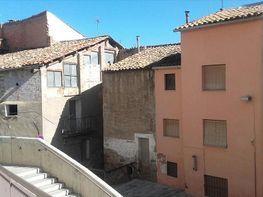 Casa adosada en venta en calle Sant Pere, Balaguer
