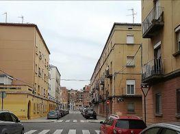 Piso en venta en calle Conca de Barbera, Lleida