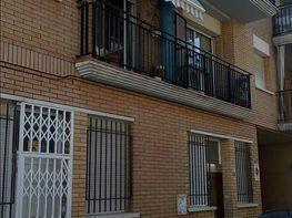 Piso en venta en calle Pobla Montornés, Torredembarra