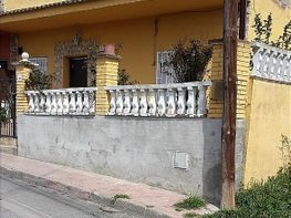 Casa adosada en venta en calle Rovello, Maçanet de la Selva