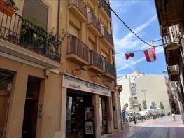 Piso en venta en calle Sant Antoni, Valls